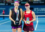 Victoria Azarenka, Angelique Kerber - 2016 Brisbane International -D3M_2923.jpg
