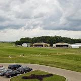 Oshkosh EAA AirVenture - July 2013 - 197