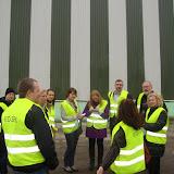 Vizita colaboratorilor din Olanda si Norvegia - 18 aprilie 2012 - DSC04321.JPG