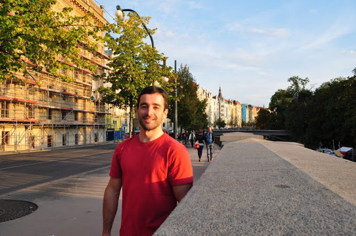 Praga (352).JPG