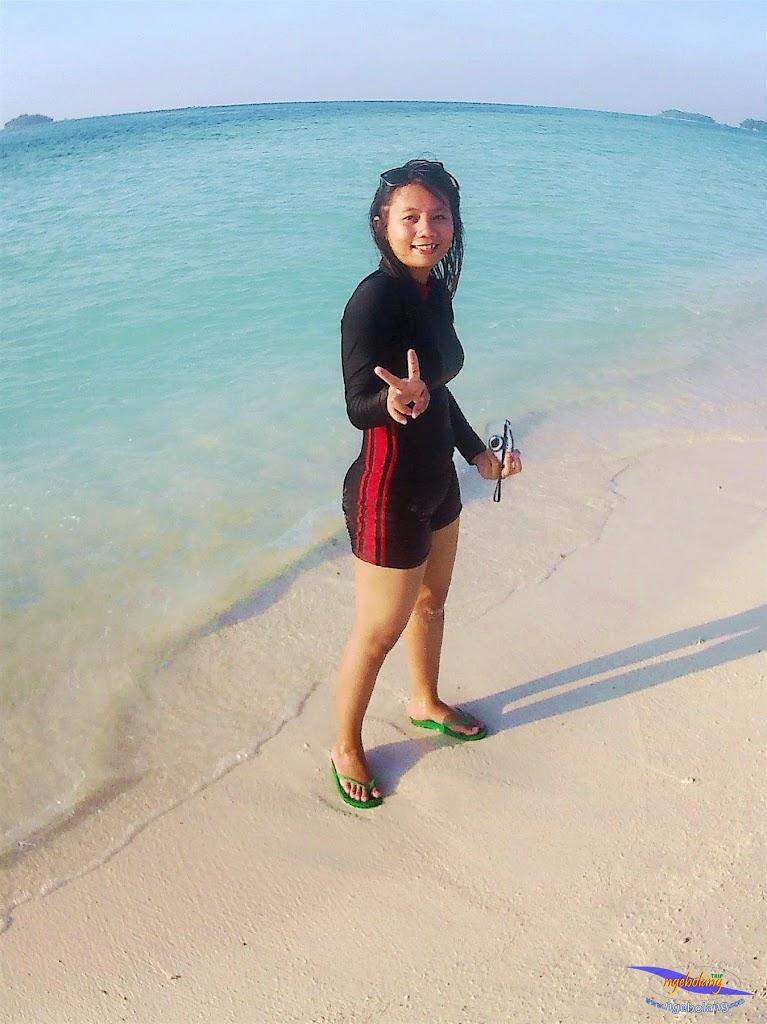 Pulau Harapan, 23-24 Mei 2015 GoPro 74