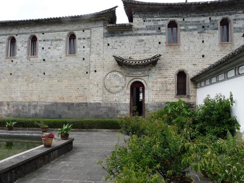 Chine .Yunnan,Menglian ,Tenchong, He shun, Chongning B - Picture%2B755.jpg