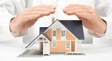 Perlindungan Bisnis Properti Bersama Broker Asuransi