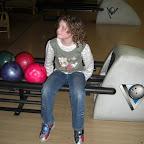 Bowlen DVS 14-02-2008 (2).jpg