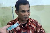 Sukses Angkat ASDP Bitung, Fahmi Dipromosi Ke Merak