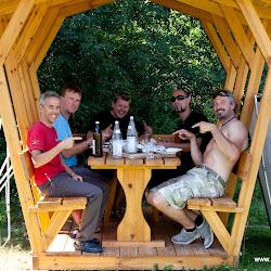 Fotoshooting MountainBike Magazin cooking and biking 27.07.12-6683.jpg