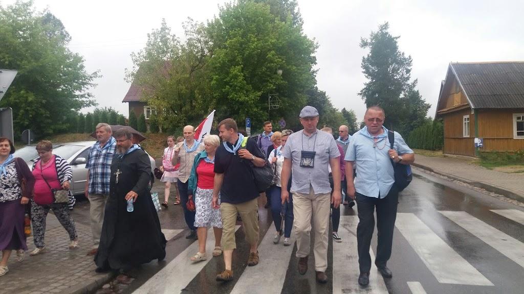 Ponary na Litwie i Troki, 4 lipca 2016 - IMG-20160704-WA0029.jpg