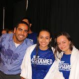 Batismo 2014-5-4 - IMG_2694.JPG