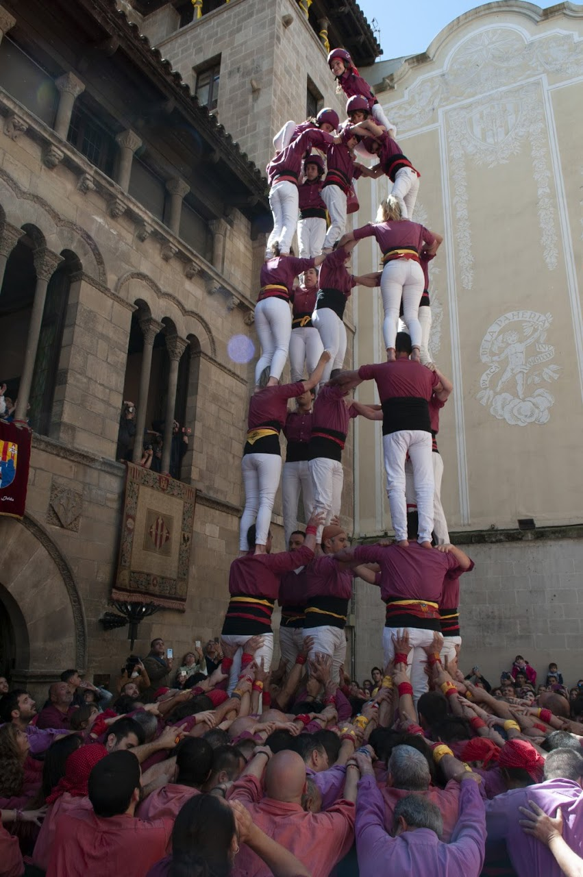 Actuació Festa Major Sant Anastasi - 13-05-2018 - _DSC3575A_castellers .jpg