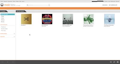 https://lh3.googleusercontent.com/-_iLrrv-Yh94/TgO2agCB7_I/AAAAAAAAWrU/O4Yp_lwVEMQ/s400/Screenshot-Music%2520Beta%2520-%2520Mozilla%2520Firefox.png