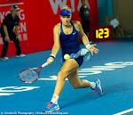 Sabine Lisicki - Prudential Hong Kong Tennis Open 2014 - DSC_4925.jpg
