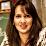 Mariana Lobo's profile photo