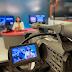 Estado lança canal TV Educa Bahia com conteúdos exclusivos para os estudantes