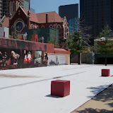Dallas Fort Worth vacation - 100_9854.JPG