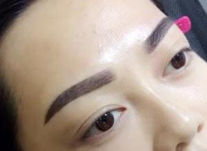 6d mist microblade eyebrow