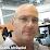Curtis McDaniel's profile photo