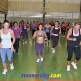 ZumbaWomenSDayBackToThe90S7March2013