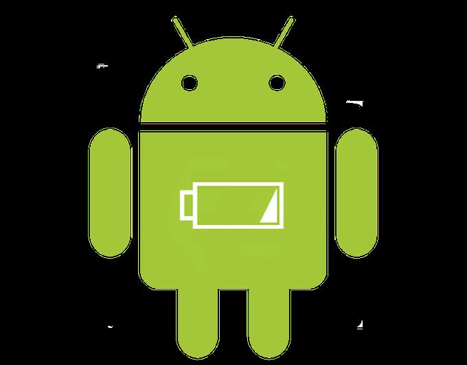 Android Batarya Kalibrasyonu için Detaylı Rehber (Rootlu/Rootsuz)
