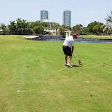 2015 Golf Tournament - 2015%2BLAAIA%2BConvention-1669.jpg