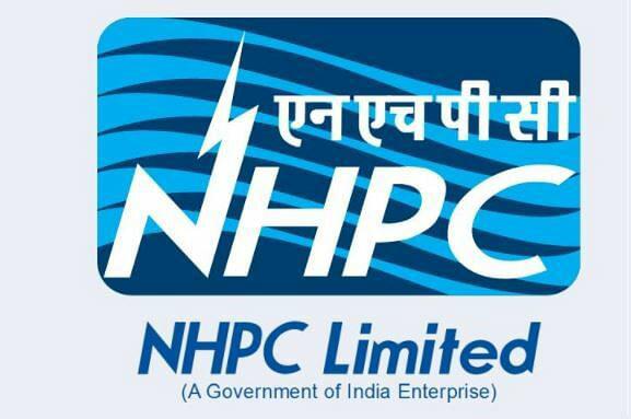 NHPC मध्ये 68 जागांसाठी भरती