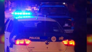 Accidente fatal: Un joven motociclista murió tras chocar contra un árbol en Eva Peron y Fornieles