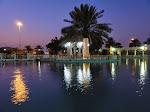 1280px-Al_Bidda_Park.jpg