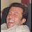 Juan Vargas's profile photo