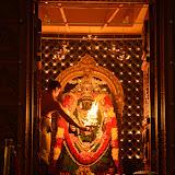 HTW Diwali Mela 2015