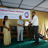 CCE Master Trainers Workshop at VKV Jairampur (17).JPG