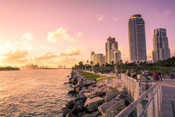 photo 201503-Miami-SouthPointePark-17_zpsrehe2xrs.jpg