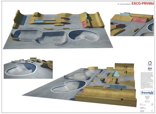 XC Hemel Visualisation.jpg