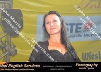 WienerWiesn25Sept15_972 (1024x683).jpg