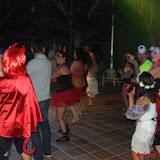 Carnaval Estiu 2015 - DSCF7793.jpg