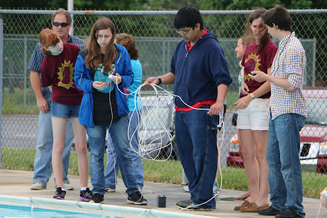 SeaPerch Competition Day 2015 - 20150530%2B07-45-49%2BC70D-IMG_4680.JPG