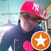 Ebony Bryant