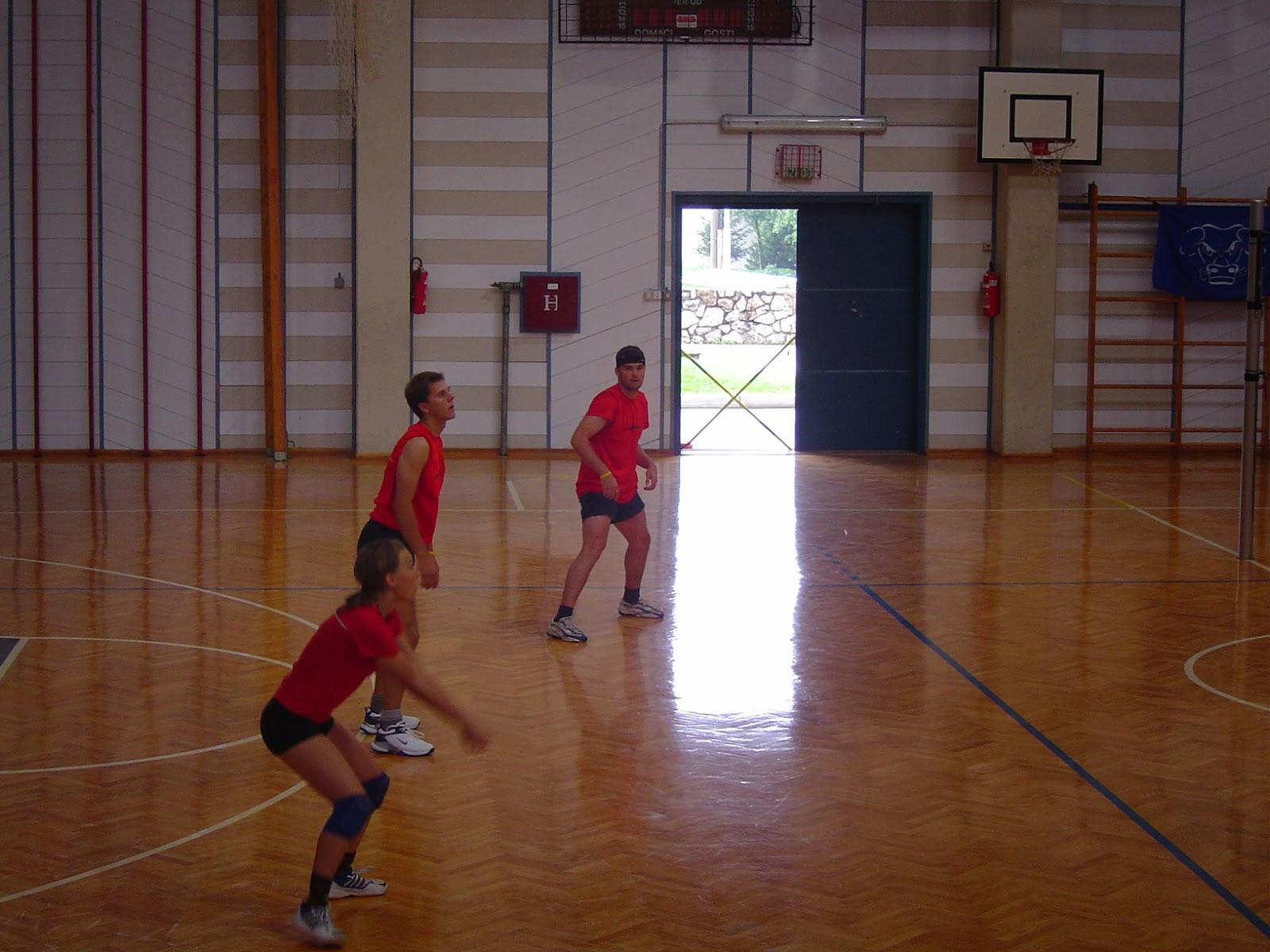 TOTeM, Ilirska Bistrica 2005 - DSC03515.JPG