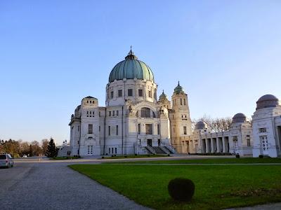 Karl-Borromäus-Kirche