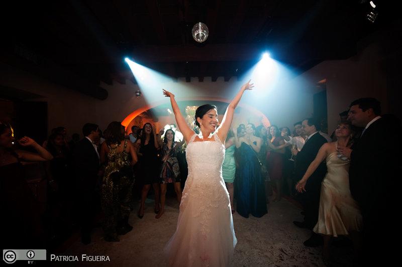 Foto de casamento 1873 de Lana e Erico. Marcações: 20/11/2010, Casamento Lana e Erico, Rio de Janeiro.