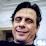 Francesco Ferrari's profile photo