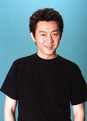 Tuo Chung-hua / Tuo Zonghua China Actor