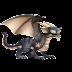 Dragón Gato | Cat Dragon