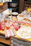 1812109-040EH-Kerstviering.jpg