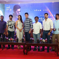 Spyder Chennai Press Meet Photos (15).jpg