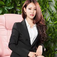LiGui 2014.08.10 网络丽人 Model 语寒 [44P] 000_5629.JPG