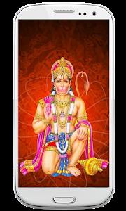 All Hindu God Wallpapers HD screenshot 1