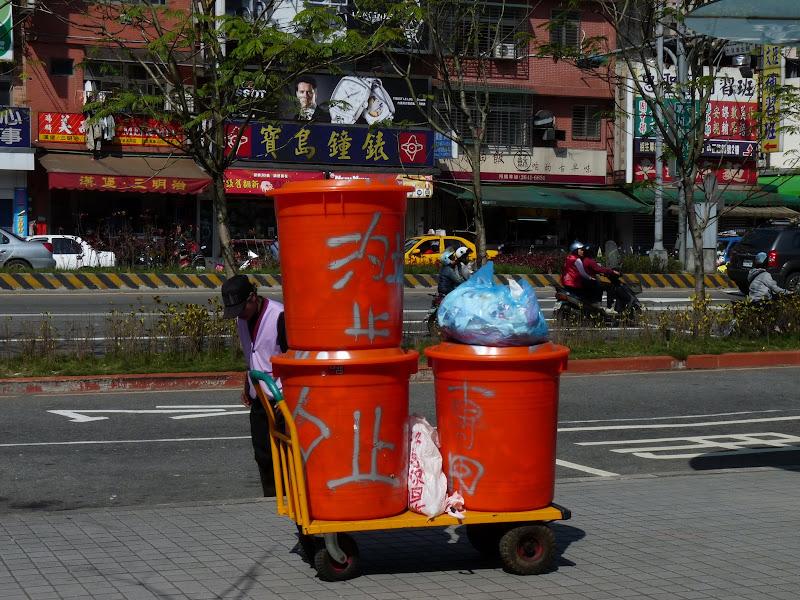 TAIWAN.Taipei - P1080471.JPG