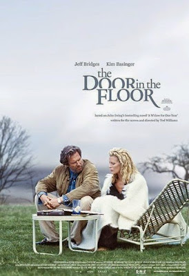 The Door in the Floor (2004) BluRay 720p HD Watch Online, Download Full Movie For Free