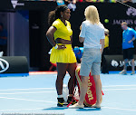 Serena Williams - 2016 Australian Open -D3M_7172-2.jpg