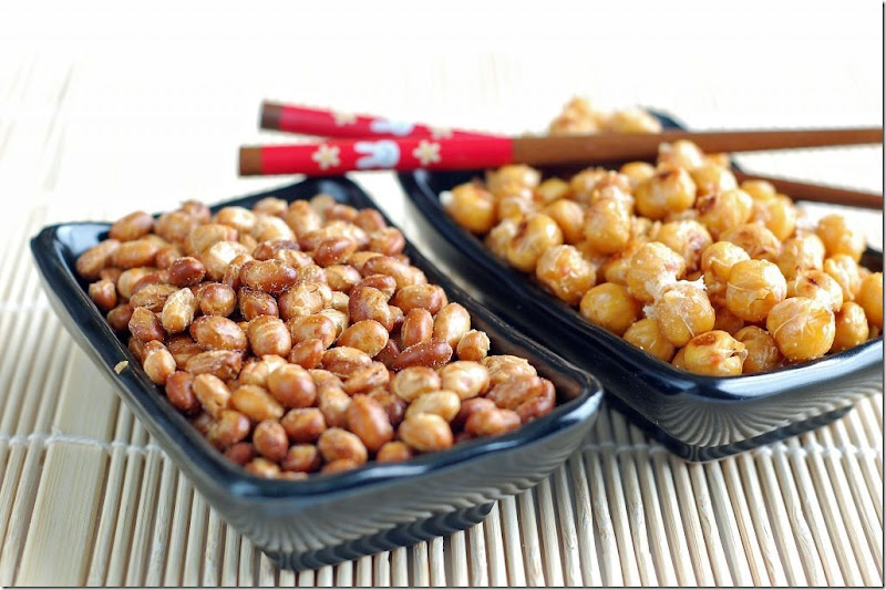 soy-nuts-and-roasted-chick-peas-1024x681