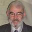 Wolfgang Kugelmeier